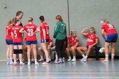 flieshardt-cup-201916