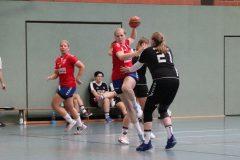 flieshardt-cup-201917