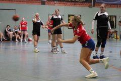 flieshardt-cup-201918