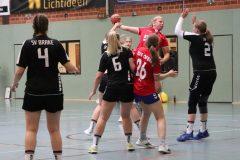 flieshardt-cup-201922