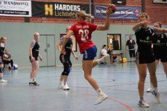 flieshardt-cup-201924