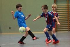 futsal-e2-011903