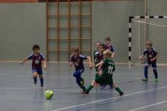 F-Jugend012