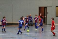 F-Jugend016