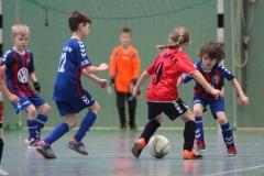 futsal-f-011902