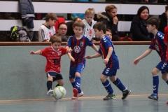 futsal-f-011903