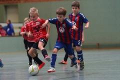 futsal-f-011907