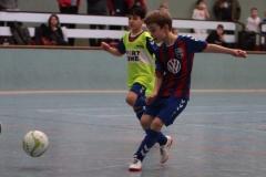 futsal-f-011932