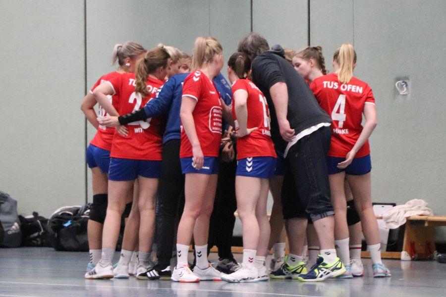 Handball-20191026003
