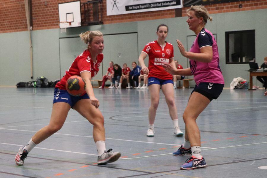 Handball-20191026004