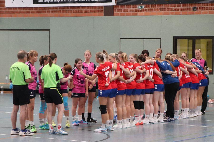 Handball-20191026006