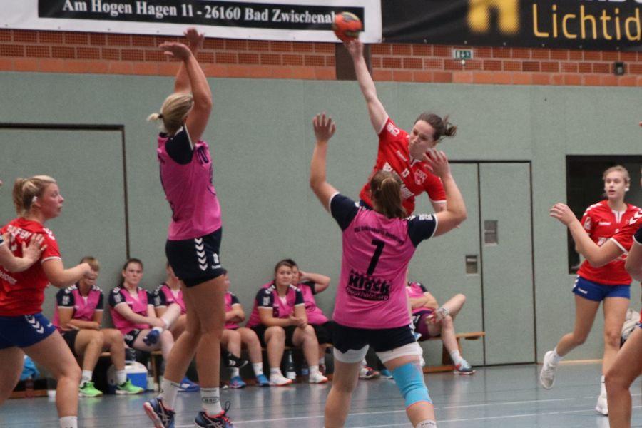 Handball-20191026007