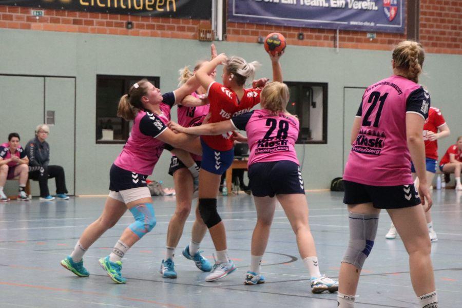 Handball-20191026011