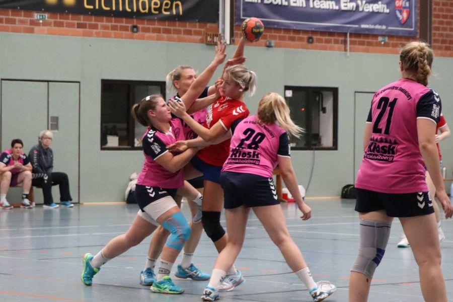 Handball-20191026012