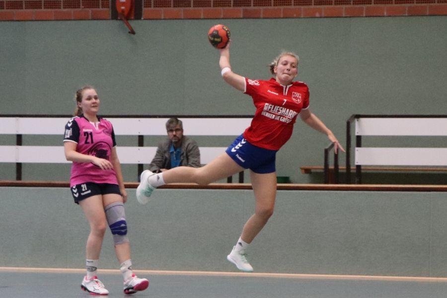 Handball-20191026016