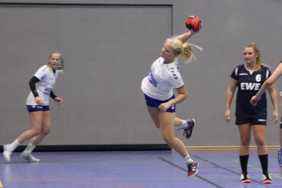 Handball-20191103001