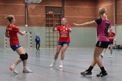 Handball-20191026001