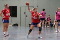 Handball-20191026002
