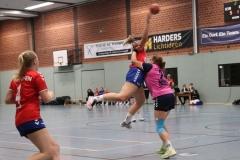Handball-20191026005