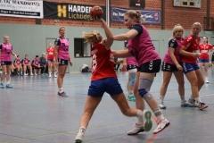Handball-20191026008
