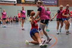 Handball-20191026009