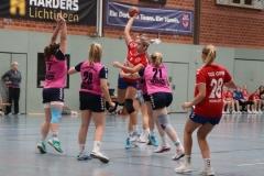 Handball-20191026010