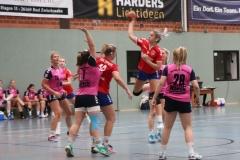Handball-20191026013