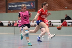 Handball-20191026014