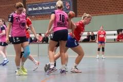 Handball-20191026015