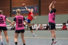 Handball-20191026017