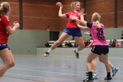 Handball-20191026018