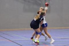 Handball-20191103002