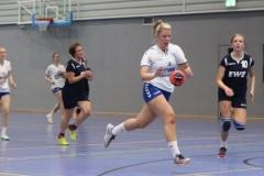 Handball-20191103005
