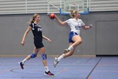 Handball-20191103006