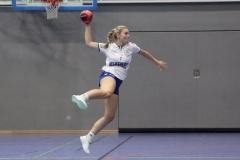 Handball-20191103007