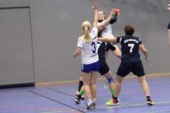 Handball-20191103008