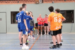 Handball-C-Jug.003