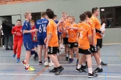 Handball-C-Jug.004