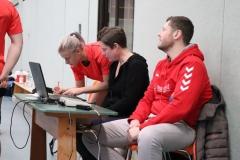 Handball-C-Jug.006