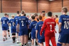 Handball-C-Jug.007