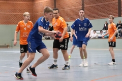 Handball-C-Jug.010