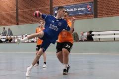Handball-C-Jug.011