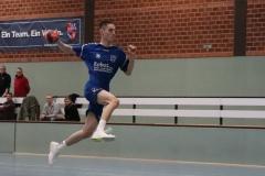 Handball-C-Jug.012
