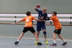 Handball-C-Jug.013