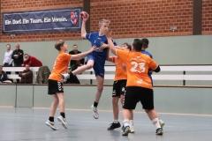 Handball-C-Jug.020