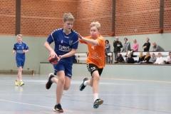 Handball-C-Jug.021