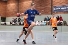 Handball-C-Jug.022