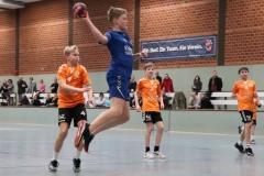 Handball-C-Jug.023