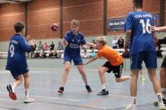 Handball-C-Jug.025