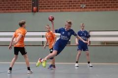 Handball-C-Jug.026